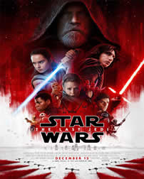 Star Wars Last of the Jedi